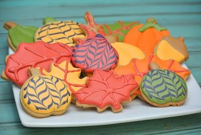 ... the Wooden Spoon: Chai Spiced Sugar Cookieschai spiced sugar cookies