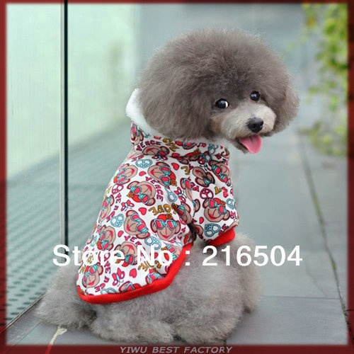 Pet Clothing Stores Promotion-Shop for Promotional Pet Clothing Stores
