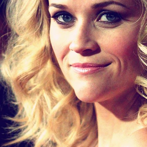 Reese witherspoon tumblr