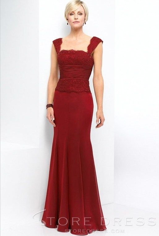 Zayas Mother Of The Bride Dresses 48
