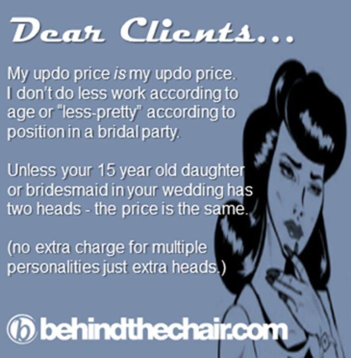 pin hair salon funny - photo #28
