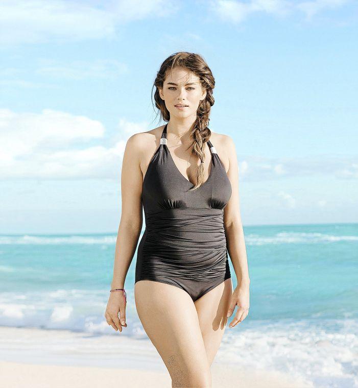 Cute Swimwear For Women
