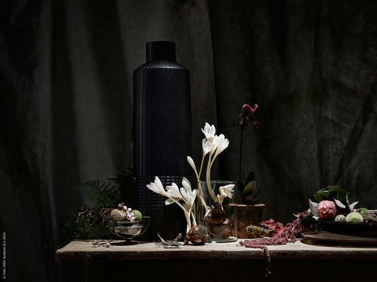 Pretty as a pic | Livet Hemma – IKEA