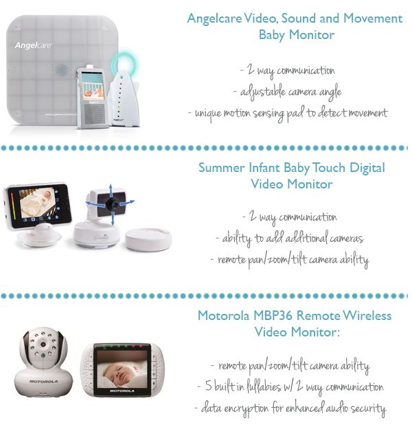 ikea patrull baby monitor review. Black Bedroom Furniture Sets. Home Design Ideas