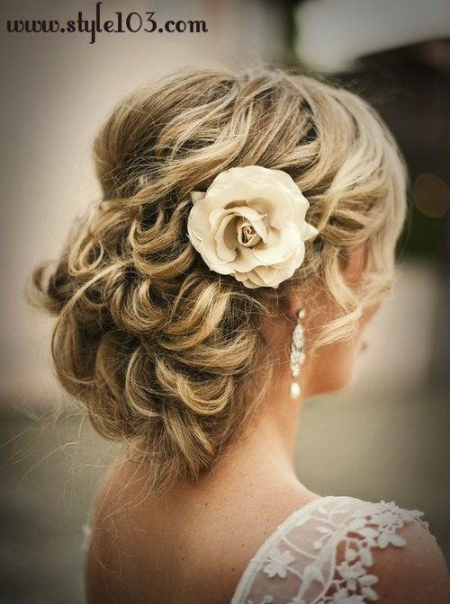 Hairstyles For Long Hair Juda : Juda Hairstyle For Bridal Picture Ideas With Hairstyles Long Hair Buns ...