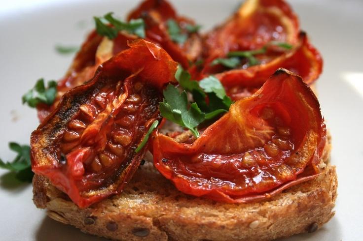 Pin by Phoziswa Mayila on italian tomato | Pinterest
