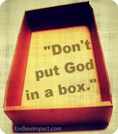 dont put gods word -#main