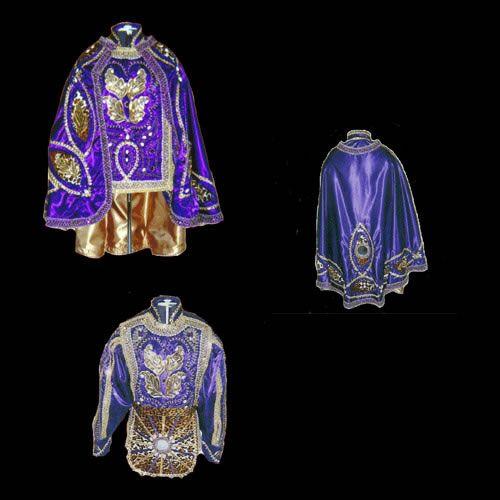 trajes de santo | GALERIA DE FOTOS 4 / trajegala26 ochosi.jpg