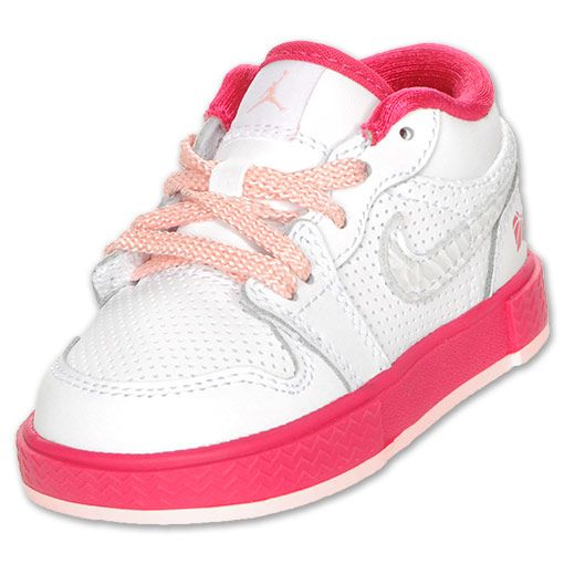 Shop the latest selection of Infant Jordan Shoes at Foot Locker. Find the hottest sneaker drops from brands like Jordan, Nike, Under Armour, New Balance, and a .