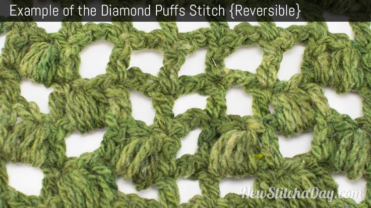 ... by Ruth Burkhardt on Crochet Reference, Stitches and Tips Pinte