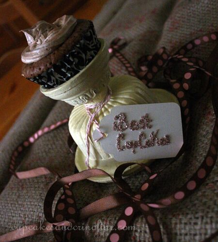 Pin by Cupcakes and Crinoline on Cupcakes | Pinterest