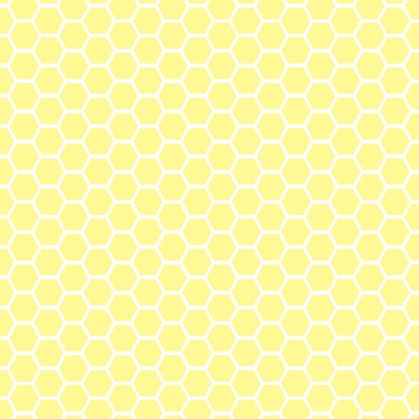Yellow Honeycomb | Oth...