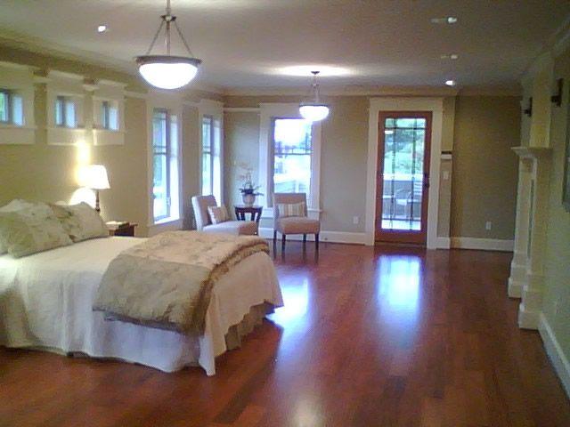 love those wood floors heavenly bedrooms pinterest