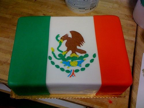 draft_lens14427301module126912281photo_1287346956Mexican_Flag_Cake_Recipe. (500�5)