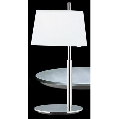 Passion Table Lamp : Passion Table Lamp - http://mystore.homedecore.me/fontanaarte-passion ...