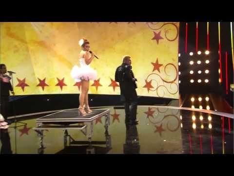 watch eurovision belgium