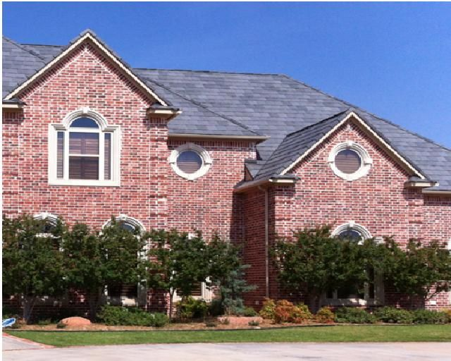 home depot composite shingles best home design and decorating ideas