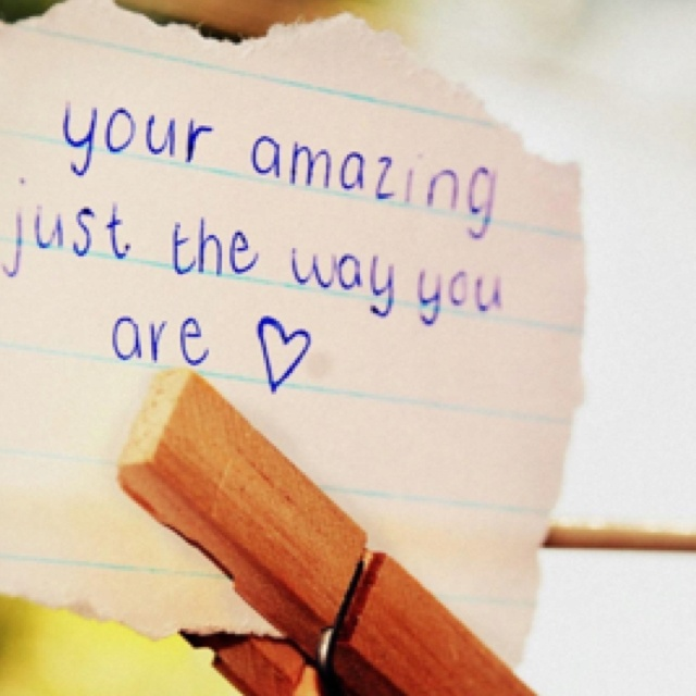 Your Amazing: Your Amazing Quotes. QuotesGram