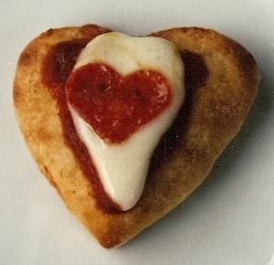 italian valentine's day dessert recipes