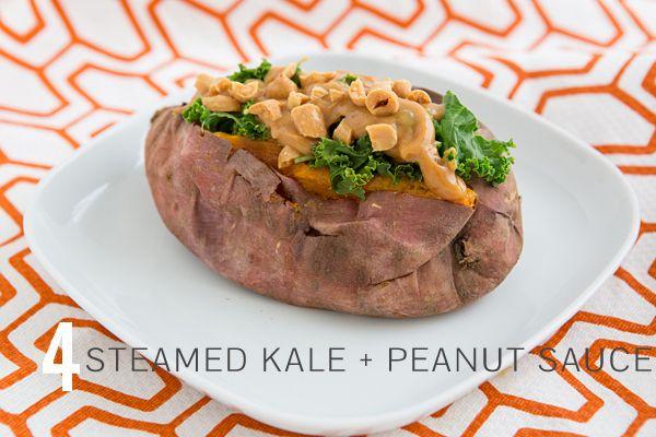 ... sweet potato casserole sweet potato casserole sweet potato kale quinoa