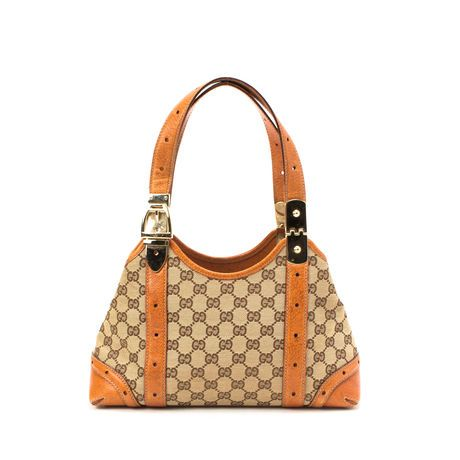 GG Handbag on sale at LXR & Co