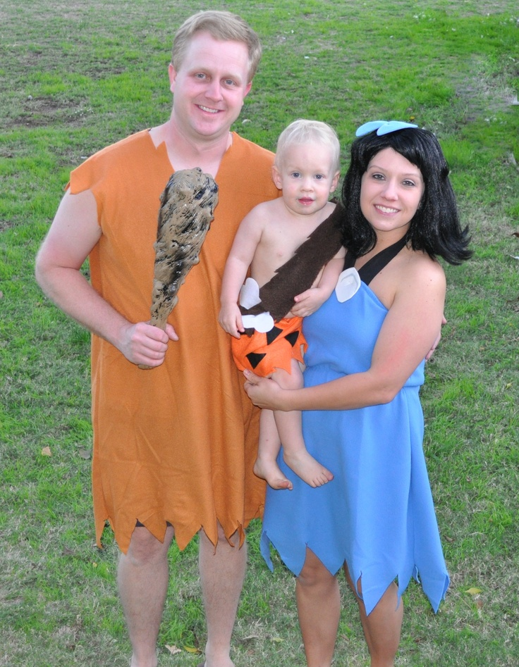 William39s Bamm Bamm Costume Baby Stuff Pinterest  sc 1 st  Meningrey & Baby Bamm Bamm Costume - Meningrey