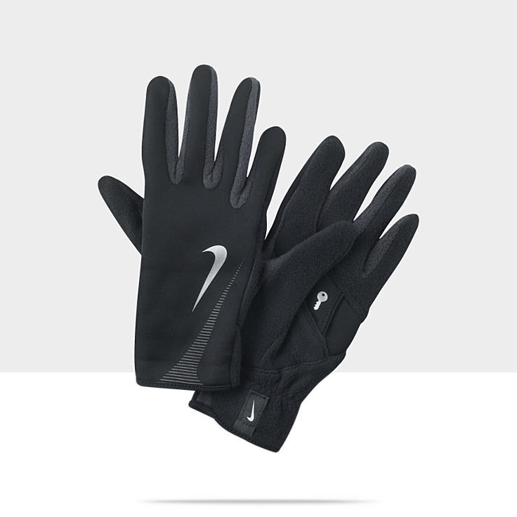 Nike Gloves Key Pocket: Pinterest: Discover And Save Creative Ideas