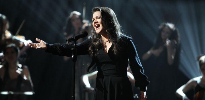 eurovision 2012 russia babushki