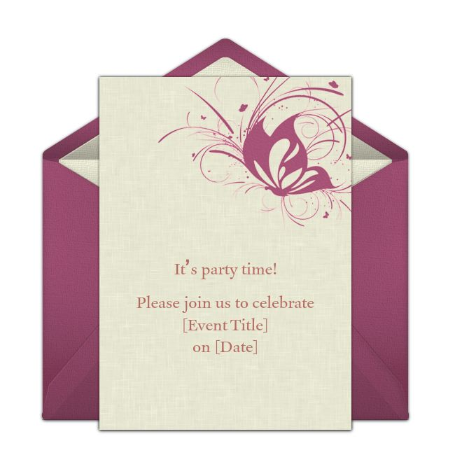 Shower Invitations Baby for good invitations template