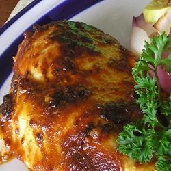 New dinner ideas for chicken dee s diner pinterest