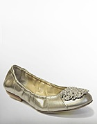 1900s-womens-shoes-Lord-Taylor-dark-bronze-ladies