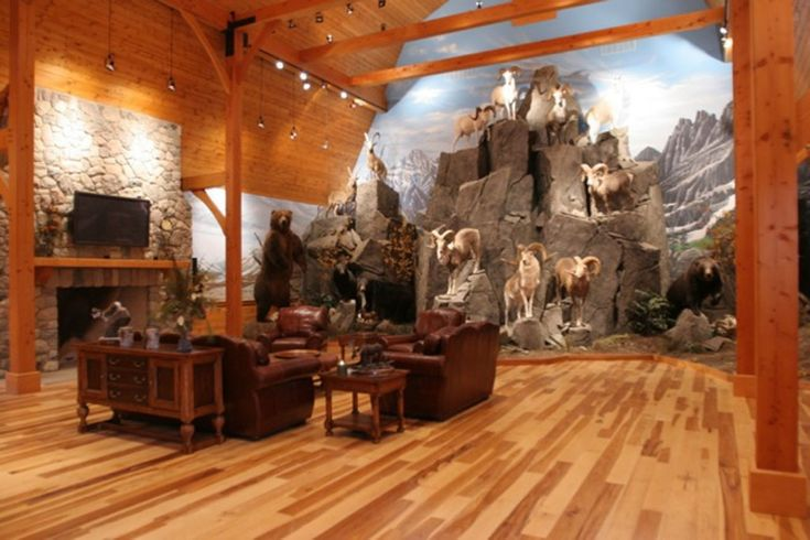 Man Cave House For Sale : The ultimate man cave decor pinterest