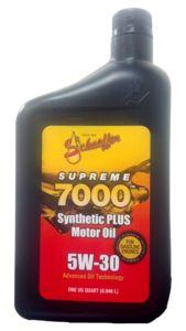 Pin By Buy Schaeffer Oil On Schaeffer Supreme 7000
