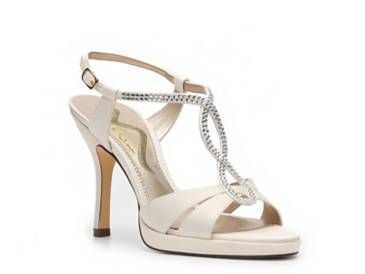 Bridal Shoes for Women | DSW