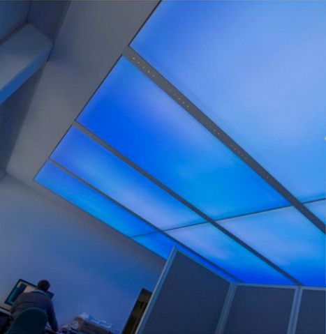 Your home lightpublic the latest in lighting and interior design