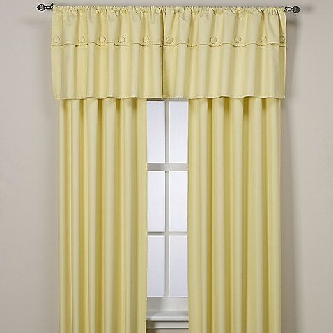 How To Make Curtain Tie Backs Living Room Sheer Curtains
