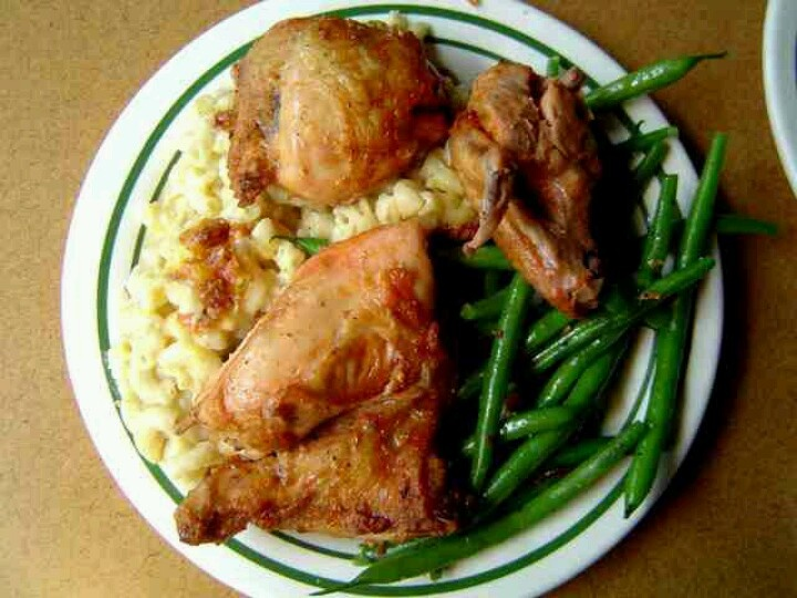 Pin by carlie bell on black history month project pinterest for African american cuisine history