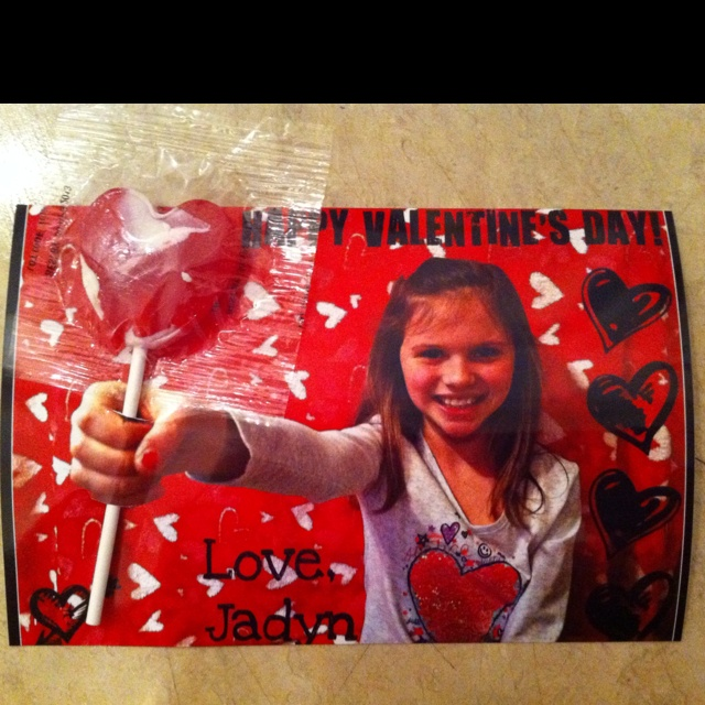 be my valentine sara lane