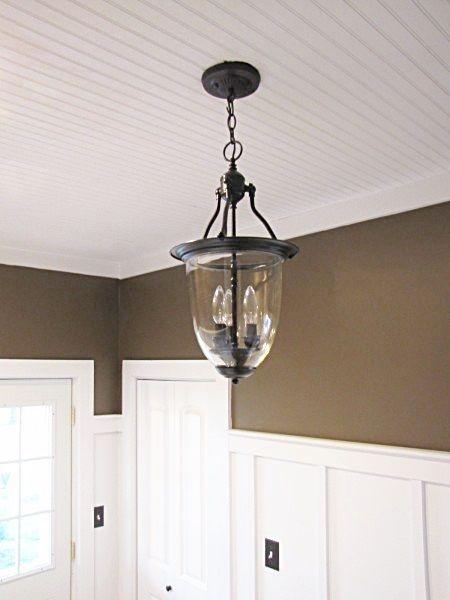 pottery barn style. Black Bedroom Furniture Sets. Home Design Ideas