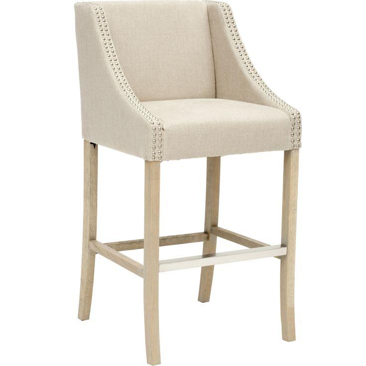 Cascade Barstool Dining Furniture Furniture Pinterest