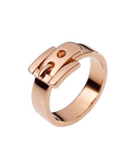 rose gold rings rose gold rings michael kors. Black Bedroom Furniture Sets. Home Design Ideas