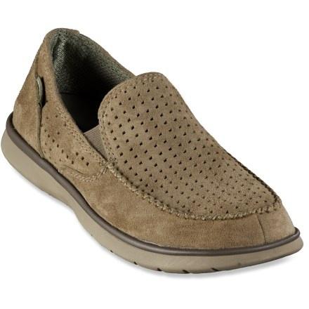 Patagonia Maui Air Shoes