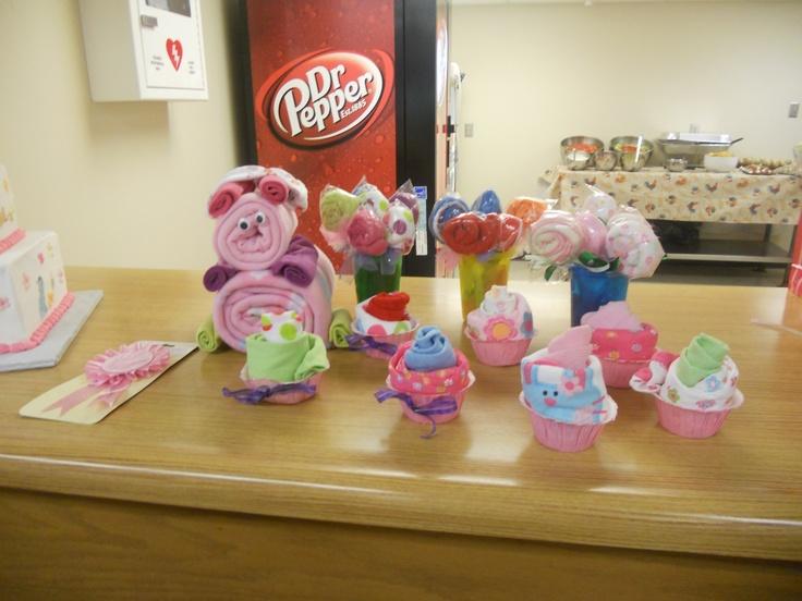 cute baby shower gift ideas books worth reading pinterest