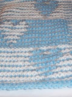 CROCHET BABY BONNET PATTERNS | Crochet Patterns