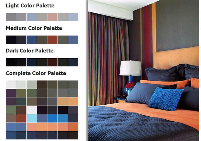 Living room color palette generator - Living room color palette generator ...