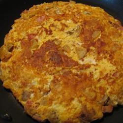 American Frittata Recipe - Allrecipes.com