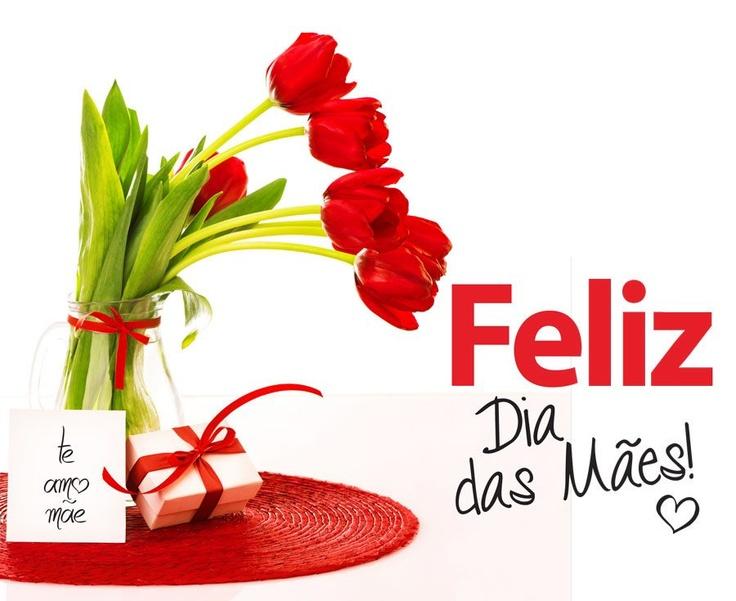 #Feliz #Dia das #Maes. #amor #carinho   Visite o nosso site: http://familia.com.br/