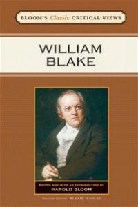 essays william blake