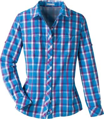 Pinterest discover and save creative ideas for Cabela s columbia shirts