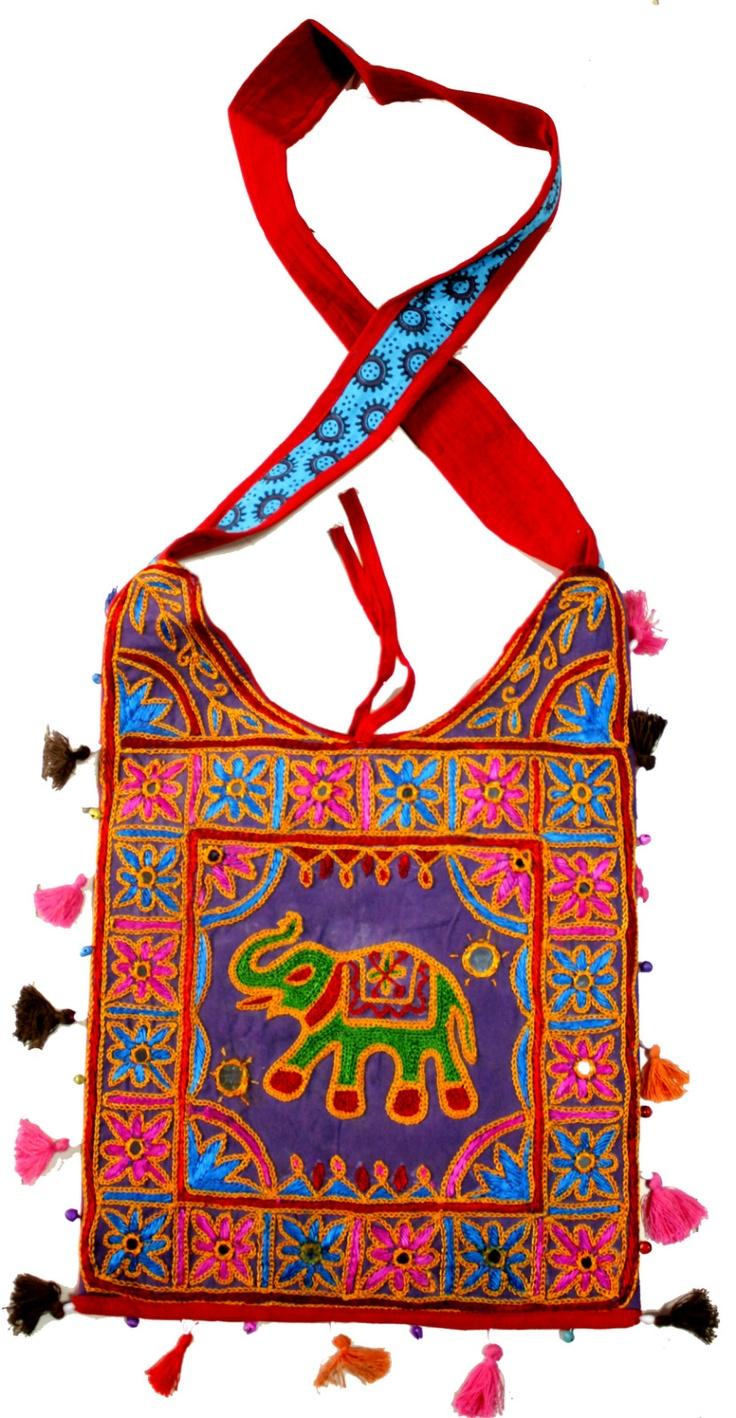 clevenger indian basket